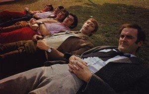 Monty Python 02 bis