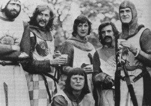 Monty Python 05