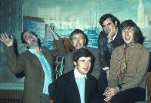 Monty Python 06