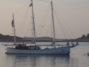 Aber Wrac'h bateau du père Jaouen GP IMGP1593