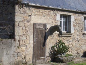 Château de Kerouartz écurie IMGP1587