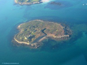 île de Cézon 02