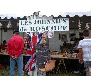 Les oignons de Roscoff 06