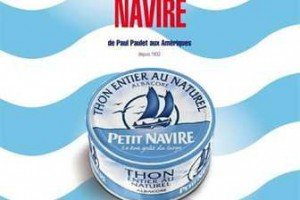 Petit Navire 01