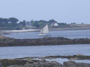 Roscoff île de Batz IMGP1604