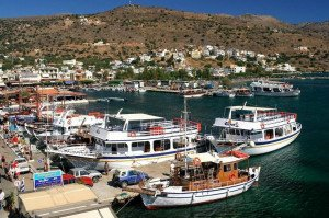 Elounda port 02