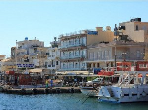 Elounda port 08