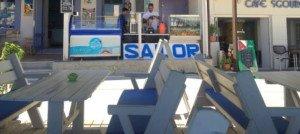 sailor 03